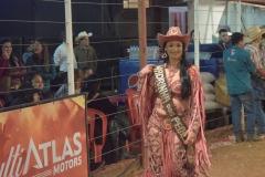 Festa-do-Peão-de-Taquaritinga-Gustavo-Mioto-3