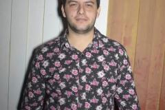 Festa-do-Peão-de-Taquaritinga-Diego-e-Arnando-10