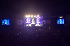 Festa-do-Peão-de-Taquaritinga-Jerry-Smith-13