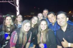 Festa-do-Peão-de-Taquaritinga-Jerry-Smith-16