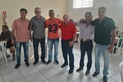 Inauguração-Clube-Recreativo-Municipal-1