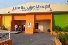 Inauguração-Clube-Recreativo-Municipal-2