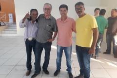 Inauguração-Clube-Recreativo-Municipal-3
