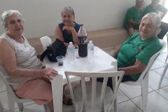 Inauguração-Clube-Recreativo-Municipal-4