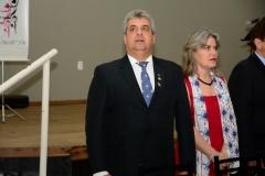 Rotary-Visita-Governador-2019-10