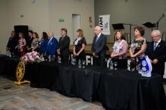 Rotary-Visita-Governador-2019-5