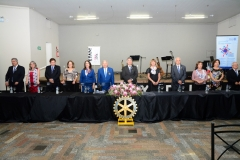 Rotary-Visita-Governador-2019-6