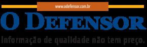 O Defensor