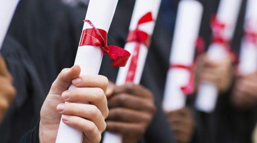 Quer cursar ensino superior? Entenda as diferenças entre graduação, tecnólogo e curso técnico