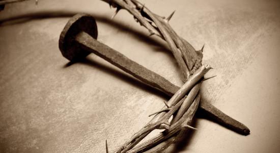 Resultado de imagem para paixao de cristo