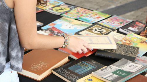 Senac oferece atividades gratuitas de estímulo à leitura