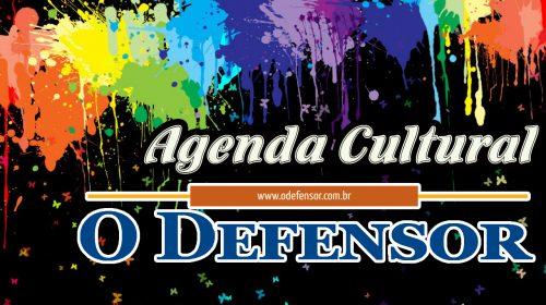 Agenda Cultural: confira o que acontece em Taquaritinga (SP)