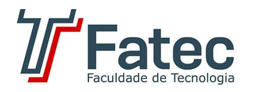 Fatec Araraquara