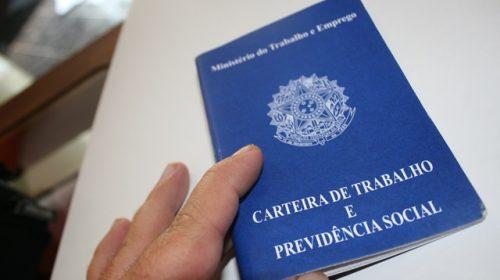 Ribeirão Preto e mais 6 cidades da região têm 232 vagas de emprego abertas
