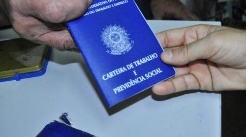 Cidades da região de Ribeirão Preto oferecem 164 vagas de emprego