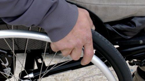 USP abre inscrições para turmas de esportes paralímpicos