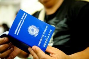Barretos, Sertãozinho e mais 4 cidades da região têm 59 vagas de emprego