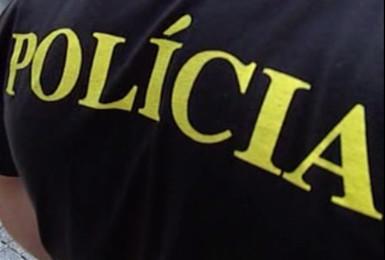 Proprietário de garagem é sequestrado e tem veículos roubados em Taquaritinga