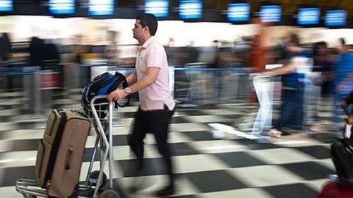 Dicas de Segurança para evitar roubos em rodoviárias e aeroportos