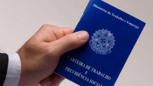Região de Ribeirão Preto têm mais de 200 vagas de emprego e de estágio abertas