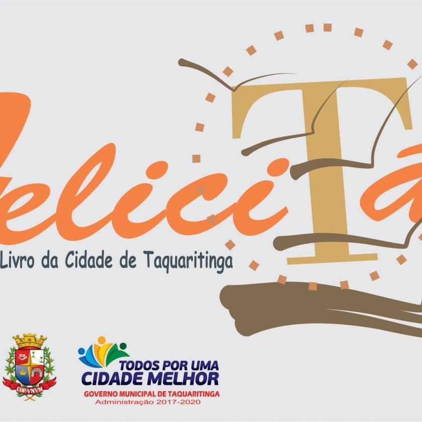 1ª Feira do Livro terá abertura oficial na terça-feira (17) com doação de Bíblia em braile