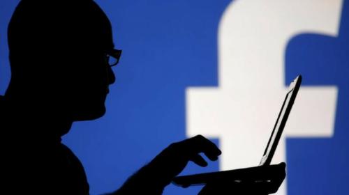 Facebook anuncia reforço em ferramentas de prevenção ao suicídio