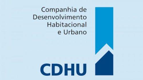 Mais de 36,3 mil mutuários regularizam suas dívidas com a CDHU e inadimplência cai