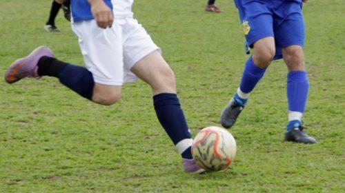 Futebol Amador: confira o final de semana das equipes da Cidade