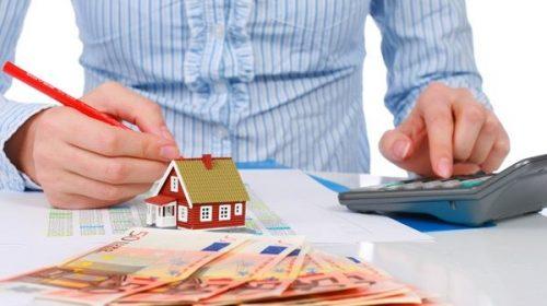 Preços de imóveis e de aluguel novo sobem e derrubam mercados em SP