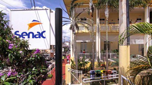 Senac Jaboticabal oferece soluções personalizadas por meio do Atendimento Corporativo