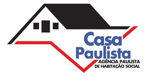 Casa Paulista viabiliza 3.481 moradias em nove cidades paulistas