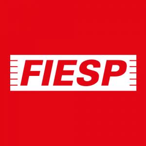Indicador de Nível de Atividade da indústria fecha o trimestre em alta moderada de 0,4%, aponta Fiesp