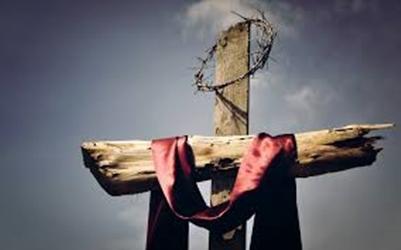 Jejum limitado:Sábado de Aleluia é dia de Malhação de Judas