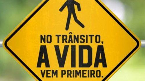 Semana Nacional do Trânsito: mais de 150 ações de educação serão realizadas pelo Programa de Concessões Rodoviárias do Estado de São Paulo