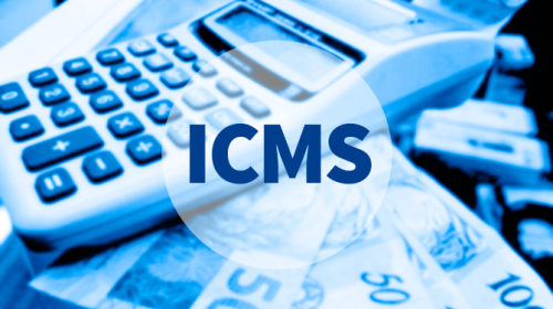 Municípios recebem R$ 523 milhões no primeiro repasse de ICMS de julho