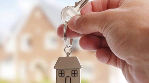 Habitação encerra ano com R$ 3,2 bilhões em investimentos em moradias entregues e em obras