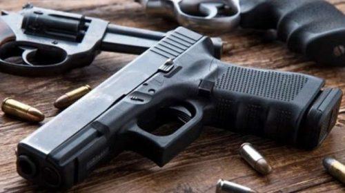 Polêmica:Entenda a diferença entre posse e porte de armas
