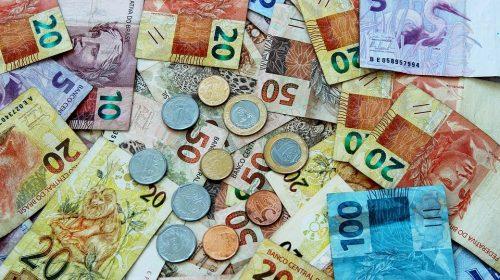 Economia:Dívida pública federal fecha 2018 em R$ 3,877 trilhões