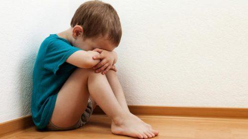 Crianças: como administrar ansiedade, insegurança e medo nos pequenos