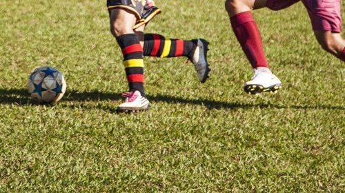 Futebol amador: confira o resultados das equipes de Taquaritinga (SP)