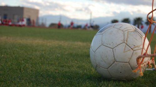 Futebol Amador: confira o resultado dos times de nossa Cidade