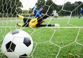 Futebol Amador: Confira os resultados dos times amadores de nossa Cidade