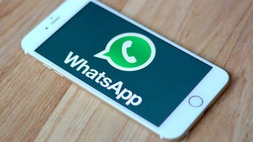 Tecnologia:WhatsApp pedirá permissão do usuário antes de adicioná-lo em grupos