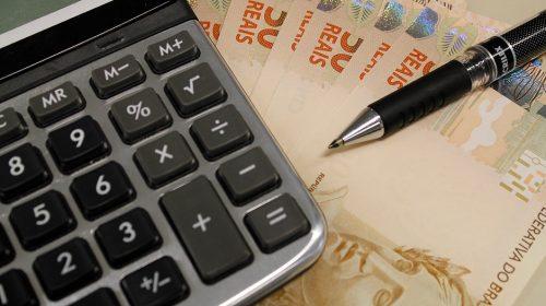 Economia: déficit de contas públicas deve ficar em R$ 98,17 bilhões neste ano