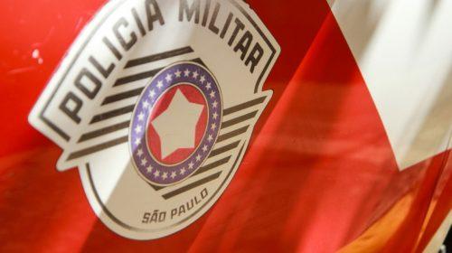 Gaeco e Polícia Militar deflagram Operação Check-out na região