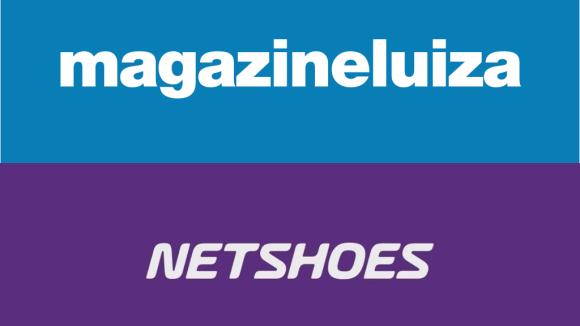 add7c21450 Anos de perdas – A Netshoes vinha passando por um período complicado desde  que abriu capital na Bolsa de Nova York, em abril de 2017.