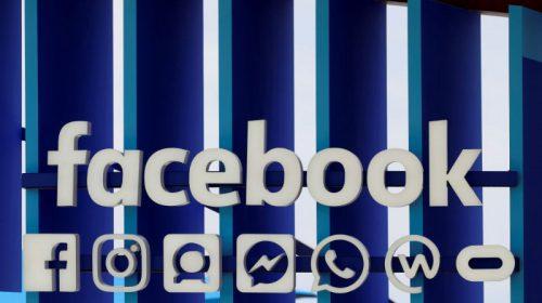 Rede Social: acordo do Facebook com os EUA pode incluir controle de privacidade