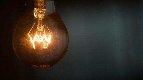 CPFL Paulista revela mitos e verdades sobre energia e equipamentos elétricos