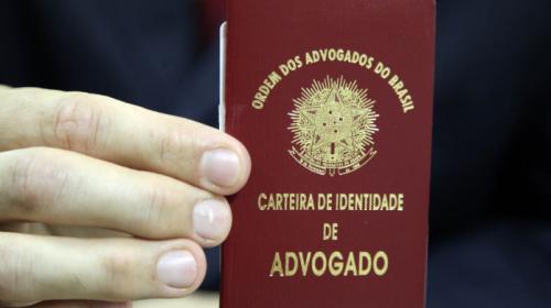 Brasil:OAB não aceitará inscrição de acusados de violência contra mulheres