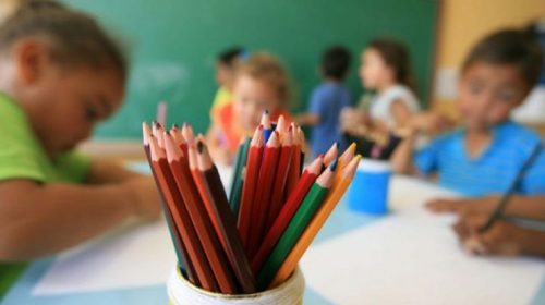Pedagogia:Campanha Nacional pelo Direito à Educação lança relatório sobre PNE